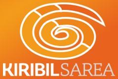 Kiribil: red de entidades sin ánimo de lucro de iniciativa social local