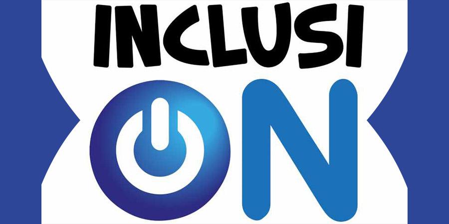 inclusion_ede_fundazioa