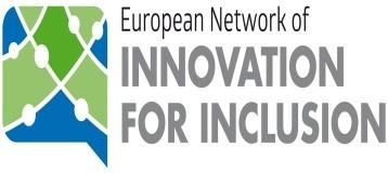 sofia_inclusion_eu_ede