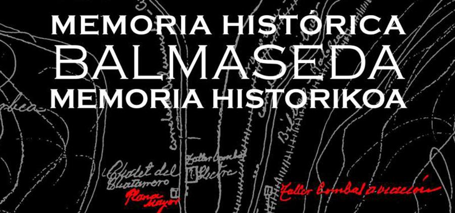ede_memoria_historica_balmaseda_edefundazioa