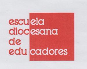 Junta de Patronato de Fundación EDE