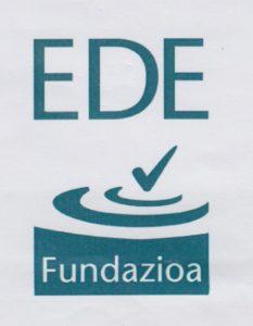 Fundación Canónica y Autónoma