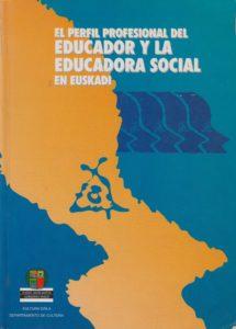 Creación del Área de Investigación Social y Estudios