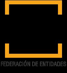 Trabajo en red en el ámbito estatal y descentralización territorial
