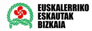 Comienza la relación con Euskal Herriko Eskautak