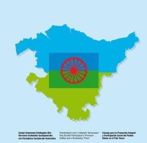 Desarrollo de Políticas Públicas y fortalecimiento de organizaciones