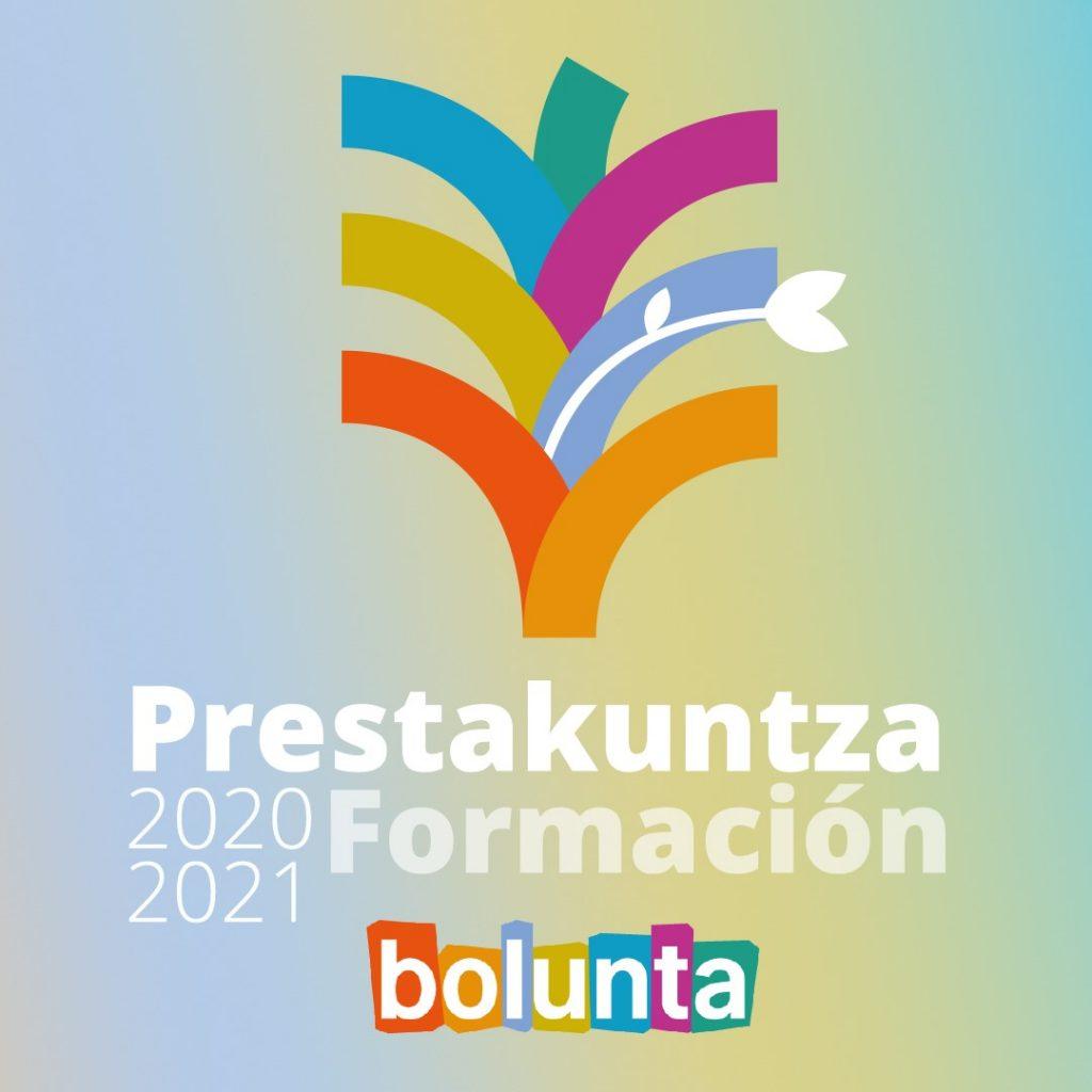 Bolunta - Prestakuntza & Formacion
