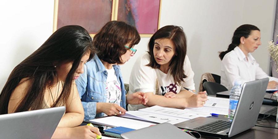 cursos emaktiva