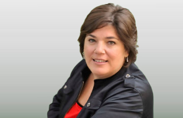 Maria Silvestre