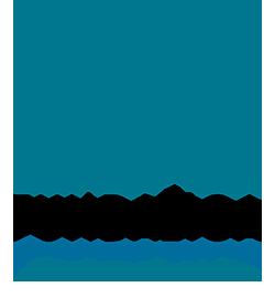 EDE Fundazioa | Pertsonak Xede