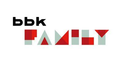 bbk_family_logo