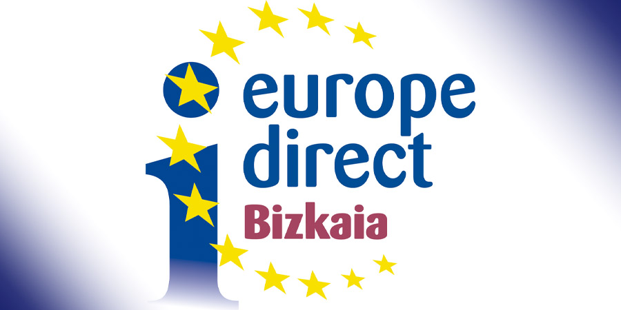 Europe Direct Bizkaia