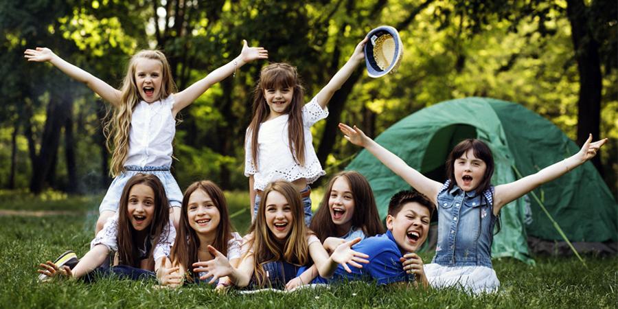 Un verano con actividades de ocio educativo