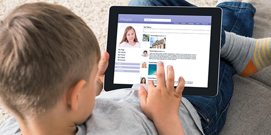 Manual de supervivencia para madres y padres en tecnologías y redes sociales