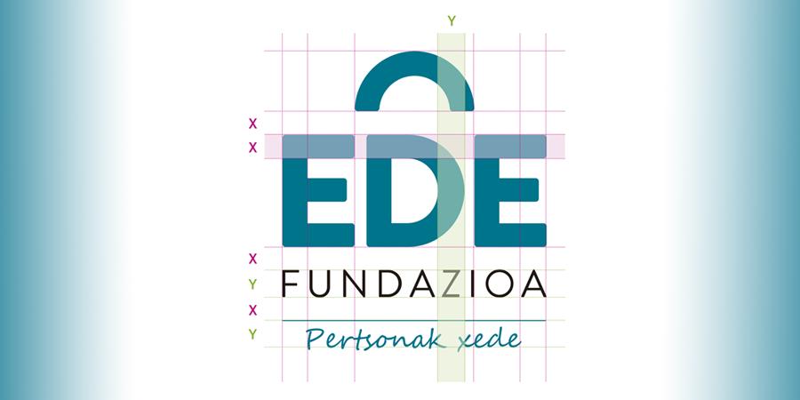 En EDE Fundazioa empezamos una nueva etapa