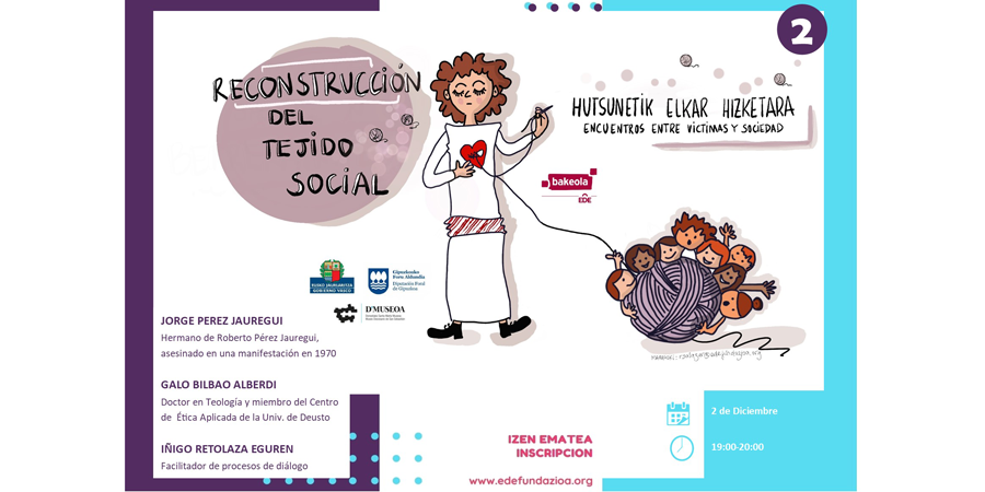 bakeola_reconstruccion_tejido_social