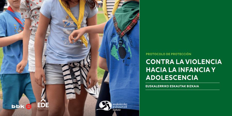 desarrollocomunitario_ proteccion_violencia_infancia