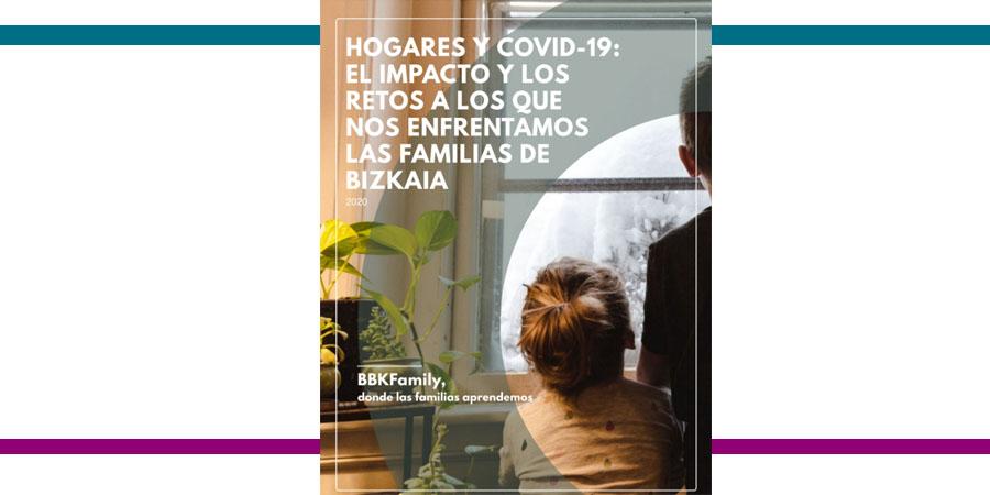 consultoria_bbkfamily_covid19
