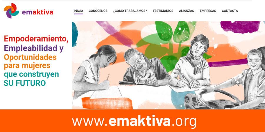 emaktiva_nueva_web