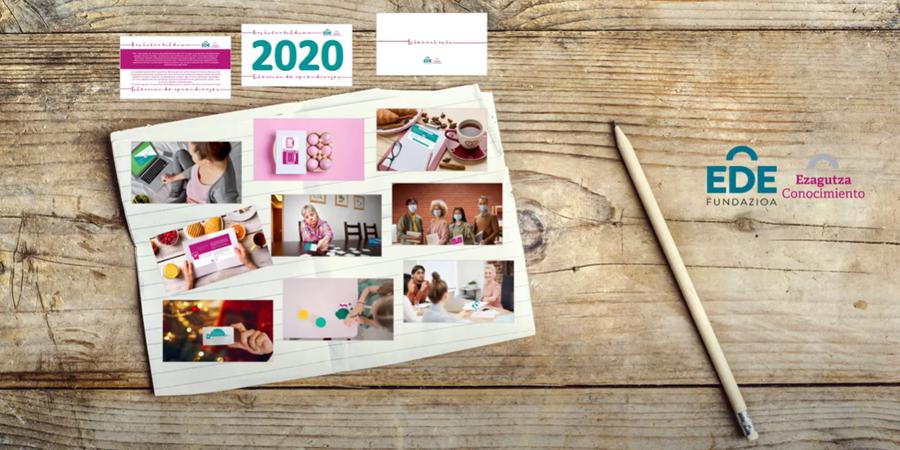 consultoria_aprendizajes_2020