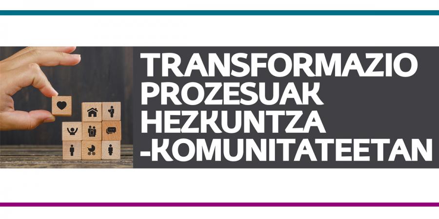 hezkuntza_360_jornadas