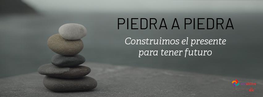 facebook_CABECERA