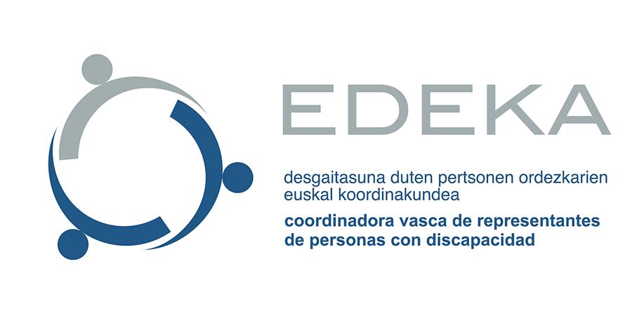 consultoria_edeka