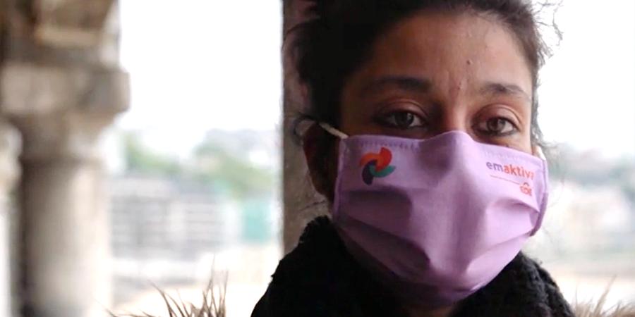 empleo_pandemia